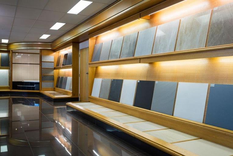 Premier Premier Tile Gallery Ceramic Tiles Perth Osborne Park