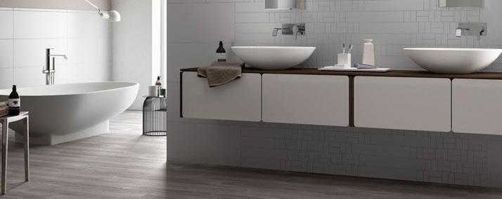 Bathroom Tiles Perth welcome | premier tile gallery | ceramic tiles perth, osborne park