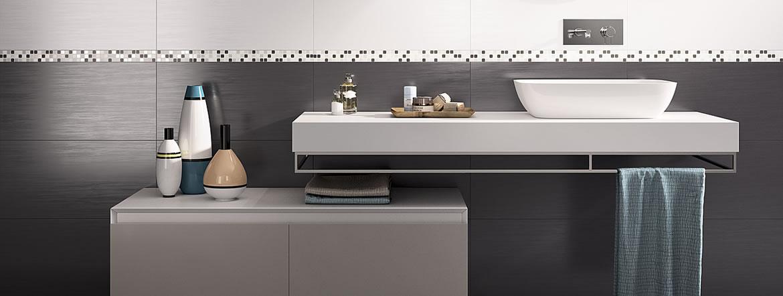 Bathroom Floor Tiles Perth Image collections - flooring tiles design ...