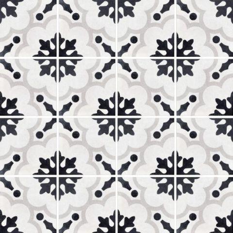 Feature Tiles Perth Premier Tile Gallery Ceramic Tiles