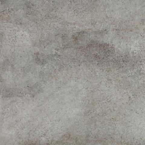 Concrete Look Tiles Perth Premier Tile Gallery Ceramic