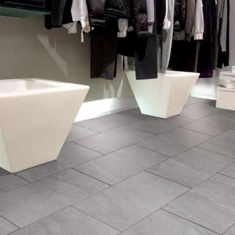 Stone Look Tiles Perth Premier Tile Gallery Ceramic