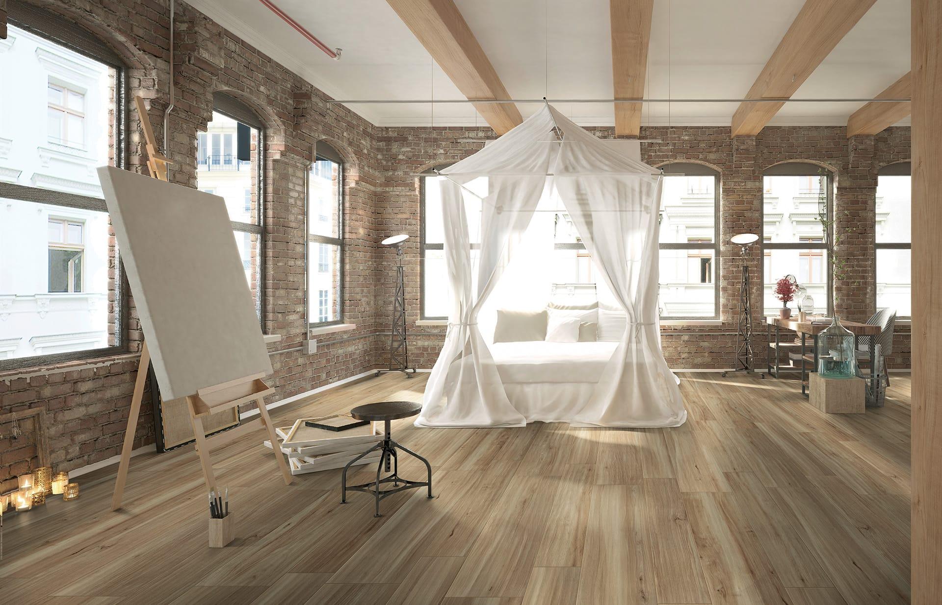 Wood Flooring Osborne Park Images - Cheap Laminate Wood Flooring