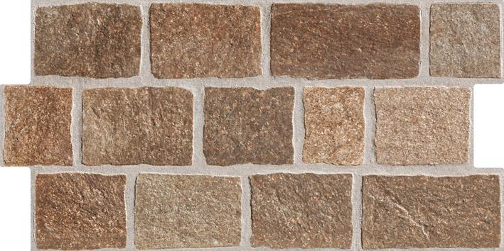 Lavis | Premier Tile Gallery | Ceramic Tiles Perth, Osborne Park
