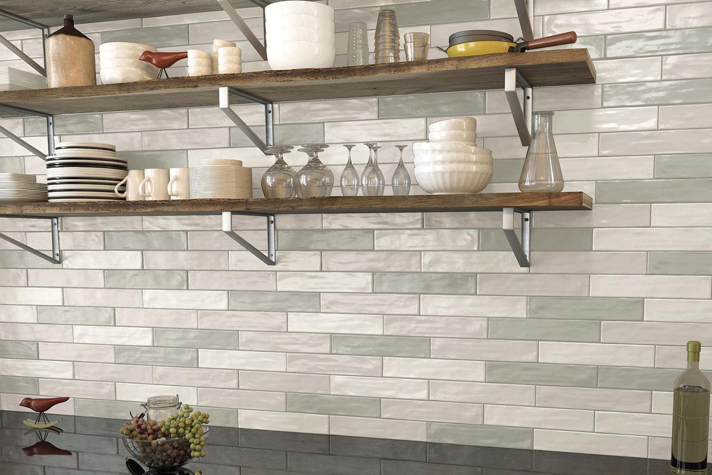 Subway tiles grace premier tile gallery ceramic tiles perth subway tiles grace wall dailygadgetfo Images